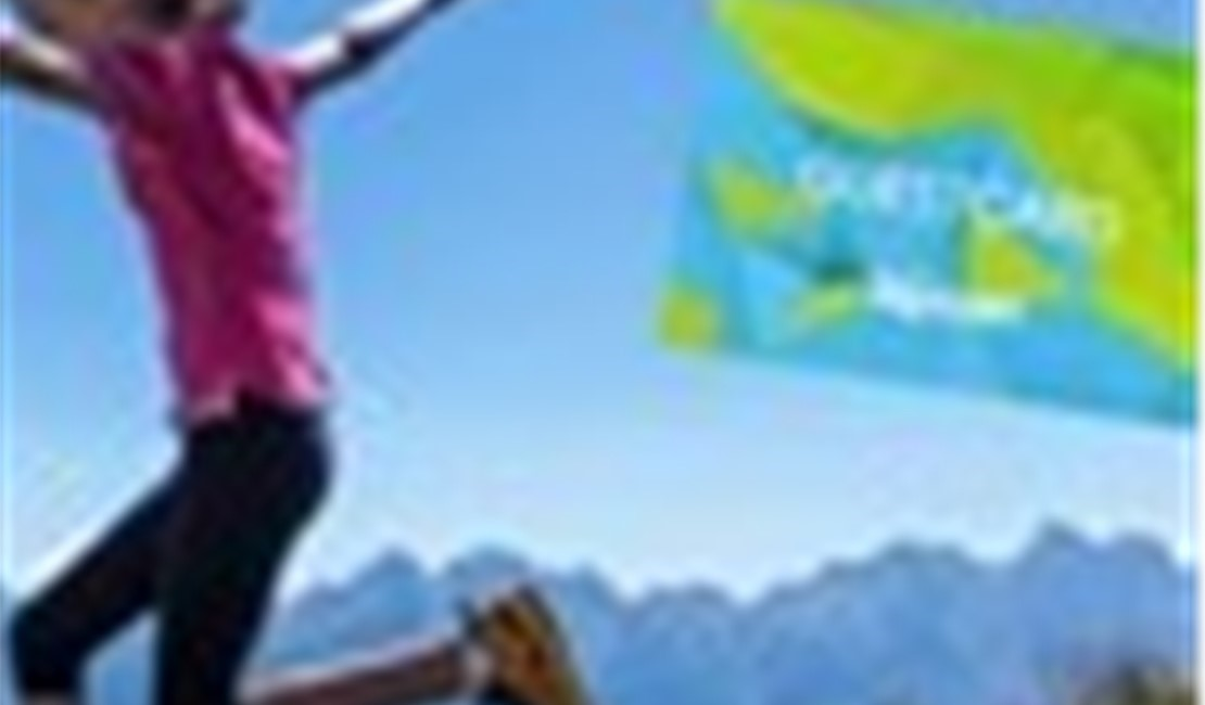 FiemmE-MOTION SUMMERCARD